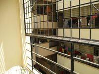 10M3U00012: Balcony 1