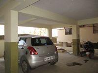 10M3U00012: parking 1