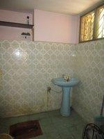 14A4U00124: bathroom 2