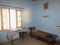 14A4U00124: bedroom 4