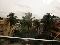 13A8U00371: Balcony 1