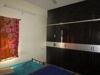 13A8U00371: Bedroom 1