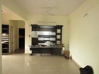 13A8U00371: Hall 1