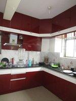 13A8U00371: Kitchen 1