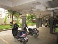 13A8U00371: parking 1