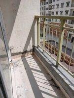 15J1U00537: Balcony 1