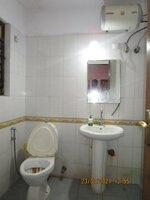 15J7U00317: Bathroom 1