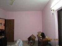 15J7U00317: Bedroom 3
