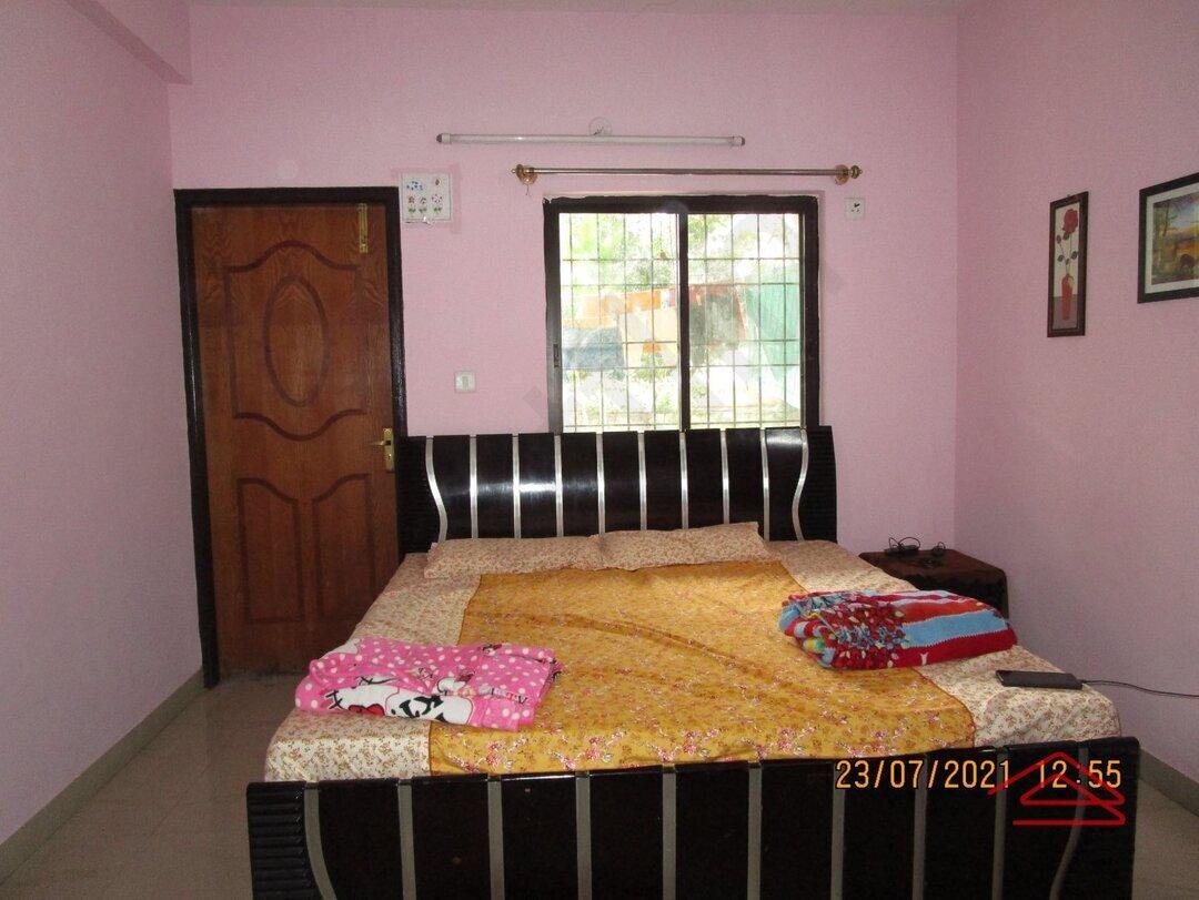 15J7U00317: Bedroom 1