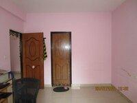 15J7U00317: Bedroom 2