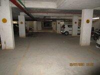 15J7U00317: parkings 1