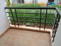 13J6U00134: Balcony 2