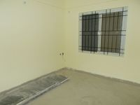 13J6U00134: Bedroom 1