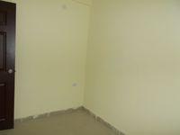 13J6U00134: Bedroom 3