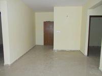 13J6U00134: Hall 1