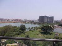 13M5U00713: Balcony 1