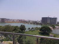 13M5U00713: Balcony 2