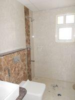 13M5U00713: Bathroom 1