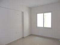 13M5U00713: Bedroom 4