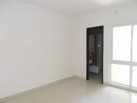 13M5U00713: Bedroom 1