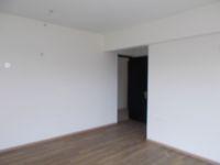 13M5U00713: Bedroom 2