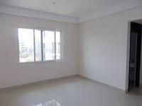 13M5U00713: Bedroom 3