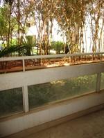 10A8U00030: Balcony 2