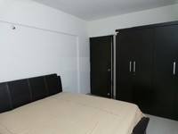 10A8U00030: Bedroom 1