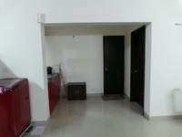 10A8U00030: Hall
