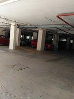 10A8U00030: parking