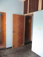 Floor 4 Unit 1: Bedroom 1