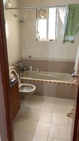 15A4U00207: Bathroom 1