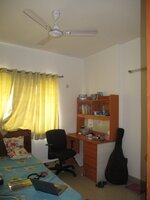15A4U00207: Bedroom 2