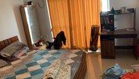 15A4U00207: Bedroom 1