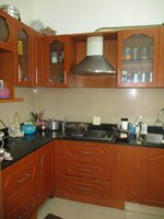 15A4U00207: Kitchen 1
