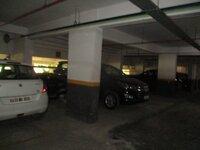 15A4U00207: parkings 1