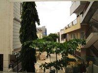 15A4U00253: Balcony 1