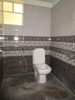 15A4U00253: Bathroom 1