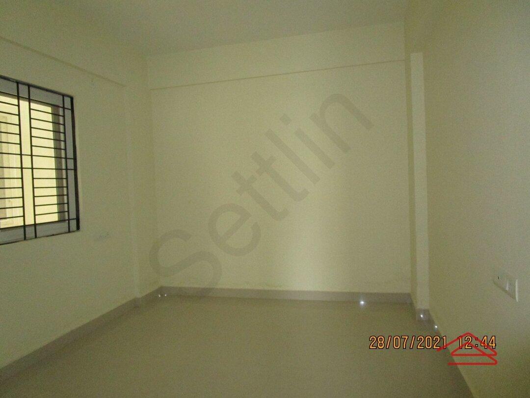 15A4U00253: Bedroom 1