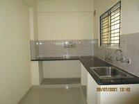15A4U00253: Kitchen 1