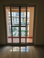 13DCU00537: Balcony 1