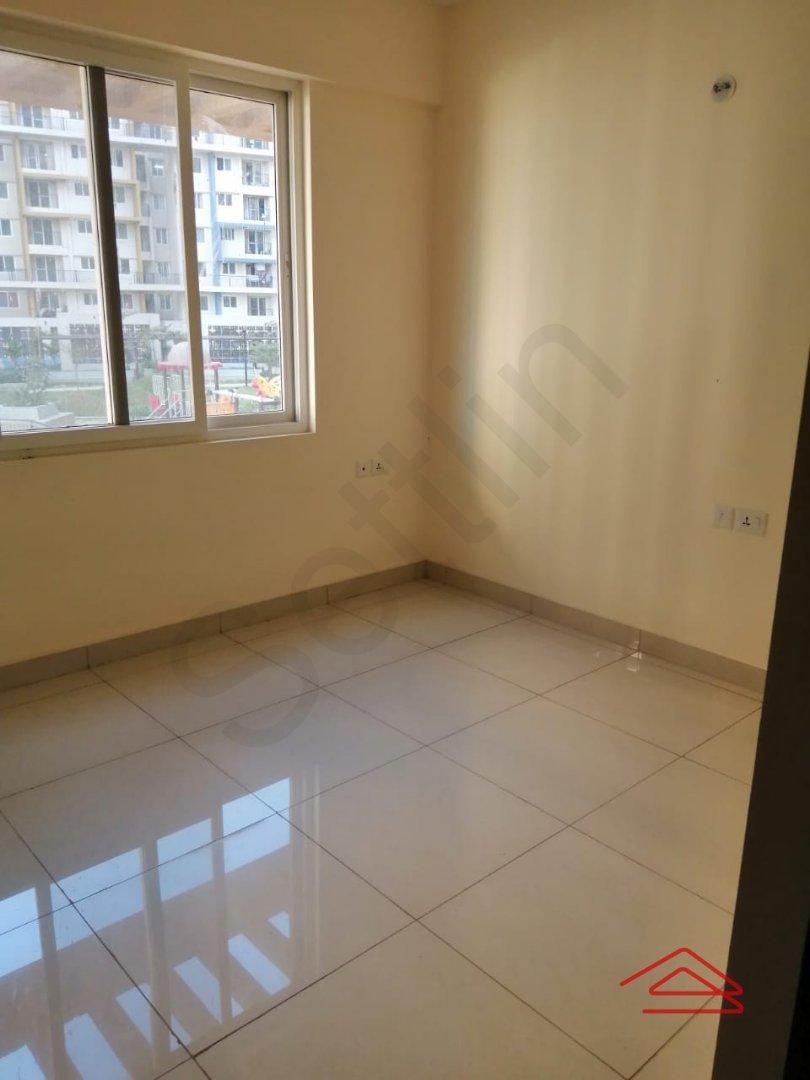 13DCU00537: Bedroom 1