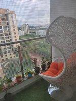 14DCU00603: Balcony 1