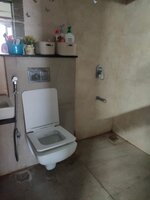 14DCU00603: Bathroom 2