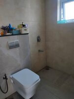14DCU00603: Bathroom 1