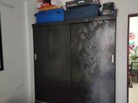 14DCU00603: Bedroom 1
