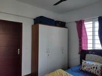 14DCU00603: Bedroom 2