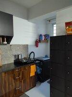 14DCU00603: Kitchen 1