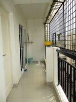15J7U00046: Balcony 1