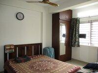 15J7U00046: Bedroom 2